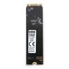 Platinet SSD 500GB M.2 480/520MB/s Samsung TLC
