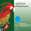 Platinum Platinum LC1000/970C