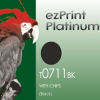 Platinum Platinum T0711 / T0891