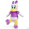 Play By Play bábu Daisy Disney 38cm gyerek