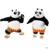 Play By Play bábu Kung Fu Panda Po 18cm típus gyerek