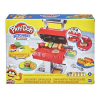 Play-Doh Gyurma Kitchen Creations Play-Doh