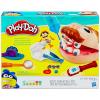 Play-Doh Play-Doh: 5 darabos fogászat gyurma szett