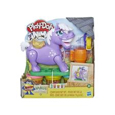 Play-Doh rodeó póni gyurma
