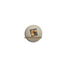 Play MMX zsonglőrlabda -62mm, foszforeszkáló kreatív és készségfejlesztő