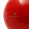 Play Stage Ball, 100mm-260gr, flou-piros