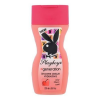 Playboy - Generation For Her (250ml) - Fürdőkrém