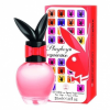 Playboy Generation For Her EDT 30 ml