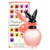 Playboy Generation For Her EDT 75 ml