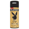 Playboy VIP dezodor 150 ml