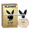 Playboy VIP for Her EDT 60ml