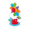 Playgo Asztali felfedező bébijáték