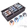 Playlearn Különböző színű stopperóra csomag (15db)