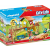Playmobil 70281 Játszótér