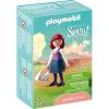 Playmobil 9481 Maricela
