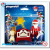 Playmobil Angyalka Mikulással és verklivel 4889