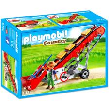 Playmobil Bálatovábbító szalag - 6132 playmobil