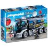 Playmobil City Action Speciális Egység kamionja 9360