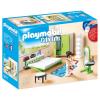 Playmobil City Life 9271 Hálószoba fésülködőasztallal