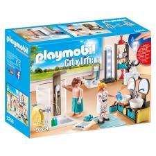 Playmobil City Life Fürdőszoba 9268 playmobil