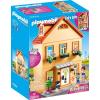 Playmobil City Life Kisvárosi házikó 70014