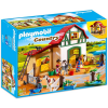 Playmobil Country Lovasudvar 6927