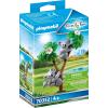 Playmobil Family Fun Koalák kicsinyükkel 70352