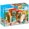 Playmobil Family Fun Villa 9420