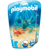 Playmobil Playmobil 9066 - Polip és kicsinye