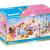 Playmobil Princess Királyi hálószoba 70453
