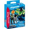 Playmobil Special Plus Ügynök drónnal 70248