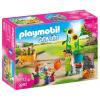 Playmobil Virágkertész (9082)