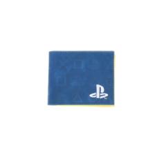 Playstation Icons Pénztárca
