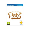 PlayStation Pets - PS Vita