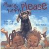 Please, Puppy, Please – Spike Lee, Tonya Lee Lewis