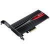 Plextor M9PeY 512GB PCI-E x4 (3.0) M.2 SSD