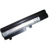 PLL25C-00600C Akkumulátor 4400 mAh