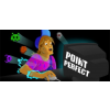 Plug-in-Digital Point Perfect