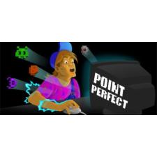 Plug-in-Digital Point Perfect videójáték