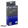 PLUGIT pi-nd-13 samsung 60w notebook adapter
