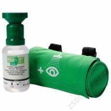 PLUM 4691 szemöblítő 200ml, steril