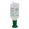 PLUM Szemöblítő folyadék, 500 ml, PLUM
