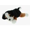 Plüss kutya - berni pásztor 20 cm - plüss játékok