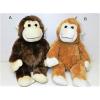 Plüss majom 40 cm - plüss játékok