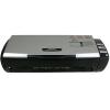 Plustek MobileOffice AD450 szkenner