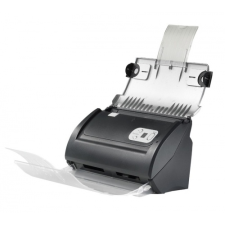 Plustek Plustek SmartOffice PS286 ADF dokumentum szkenner scanner