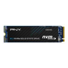 PNY 1TB M.2 2280 NVMe CS2130 merevlemez