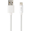 PNY CHARGE & SYNC CABLE 3 0M USB
