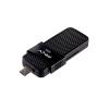 PNY DUAL-LINK OTG MICROUSB 16GB