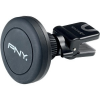 PNY Magnet Car Vent Mount